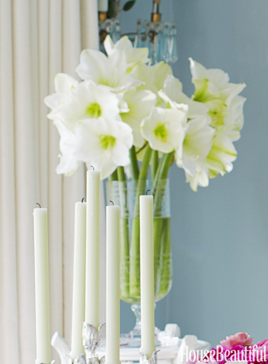 55 easy flower arrangement decoration ideas pictures how to make rh housebeautiful com