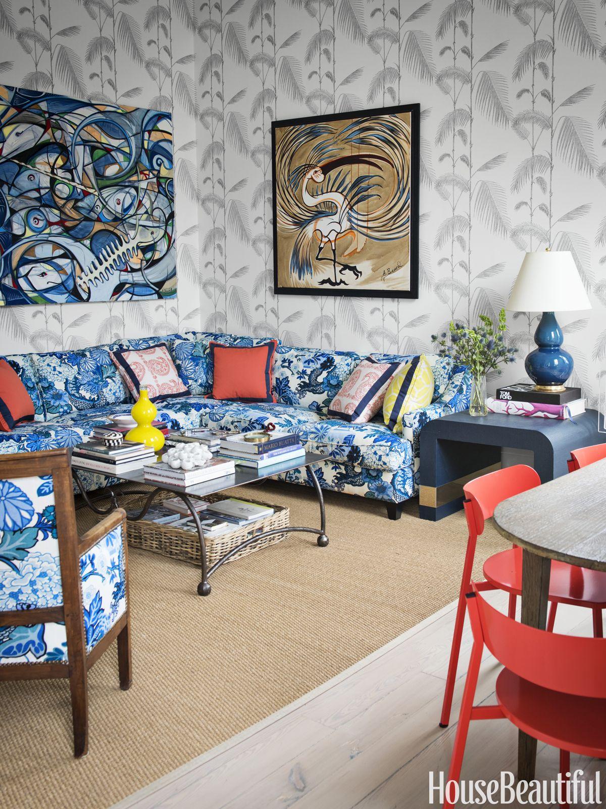 Stupendous Colorful New Orleans House Jane Scott Hodges New Orleans House Download Free Architecture Designs Xerocsunscenecom