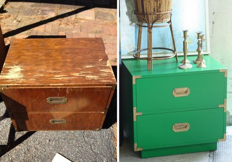 Wood, Drawer, Chest of drawers, Cabinetry, Teal, Hardwood, Metal, Iron, Turquoise, Material property,