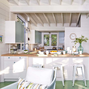 Sarah Richardson Cottage