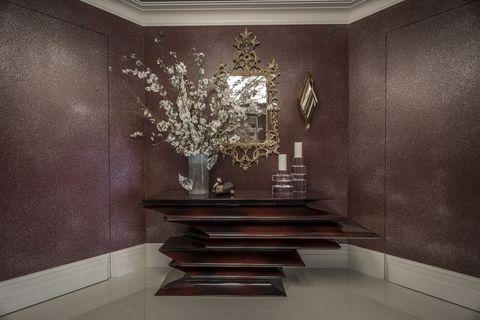 Drake Design Associates 05