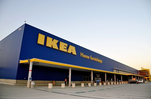 7 Things We'd Love to See IKEA Sell Next