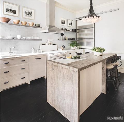 Victorian Kitchen Antonio MartinsDesigned Kitchen Delectable Modern Victorian Kitchen Design Property
