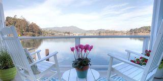 70 Best Living Room Decorating Ideas & Designs - HouseBeautiful.com