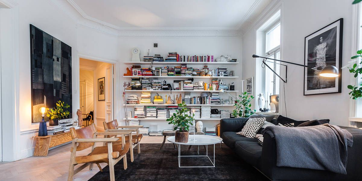 13 Scandinavian Trends About to Take the States by Storm