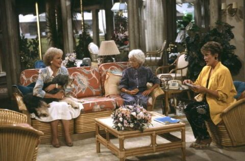 the golden girls 7 reasons we love their house