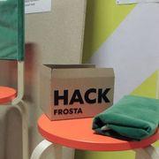 IKEA Hack Kits
