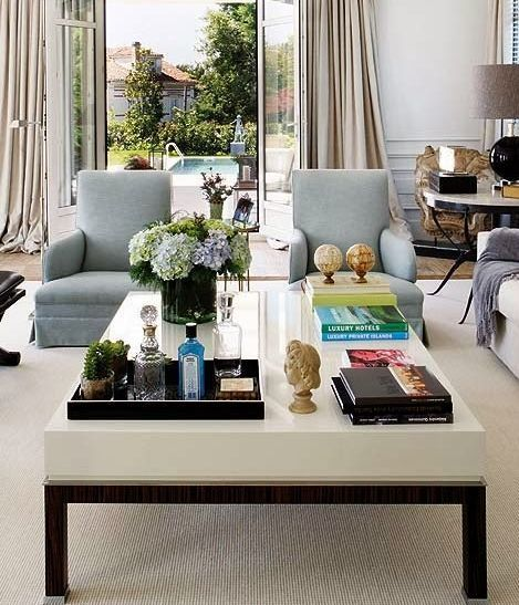 Room, Interior design, Living room, Property, Furniture, Table, Home, Floor, Couch, Interior design,