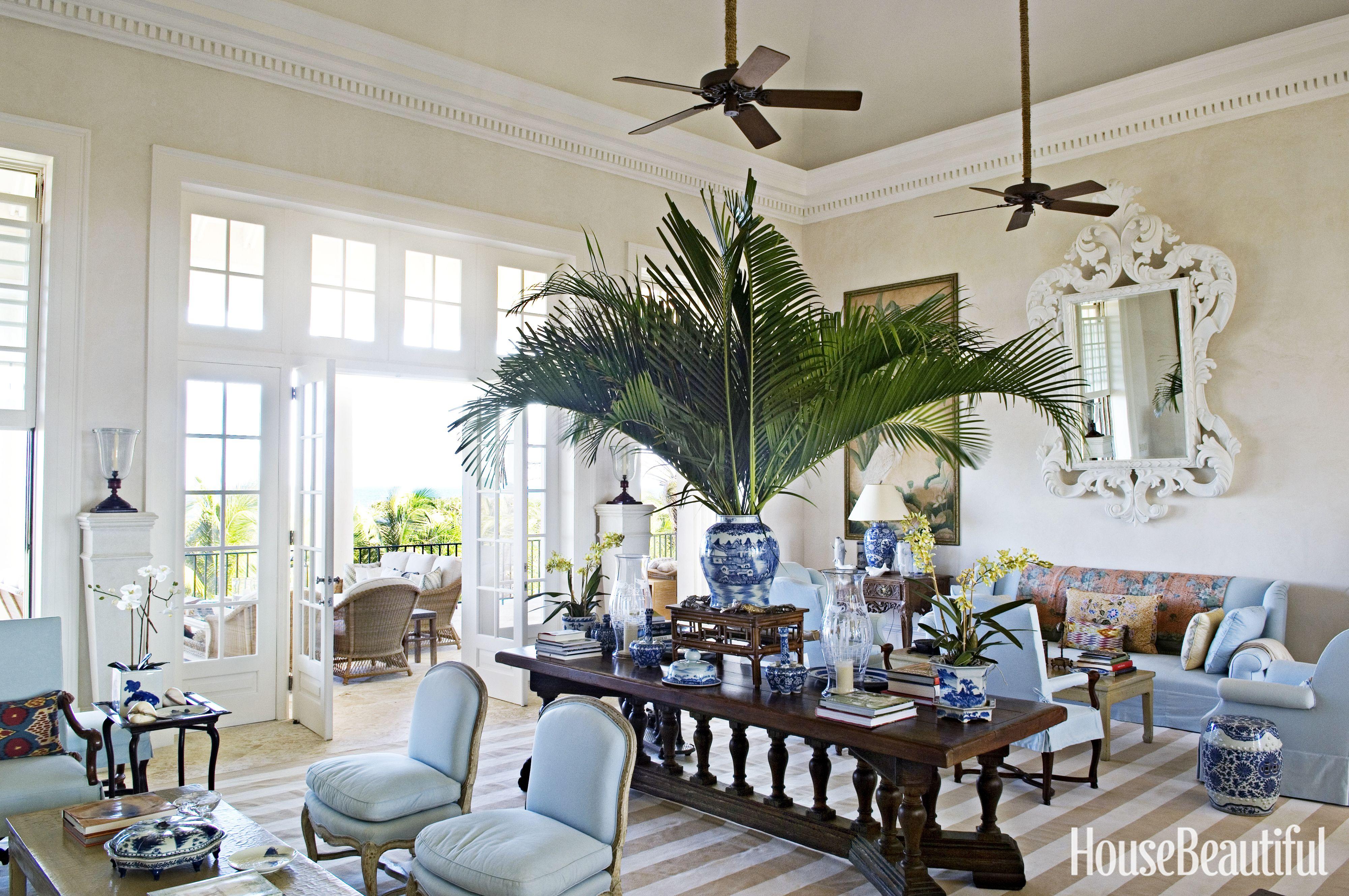 Bunny Williams Design Tips Expert Interior Design Ideas