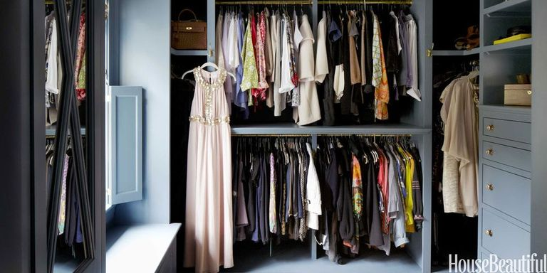 closet to your organize how gettyimages a