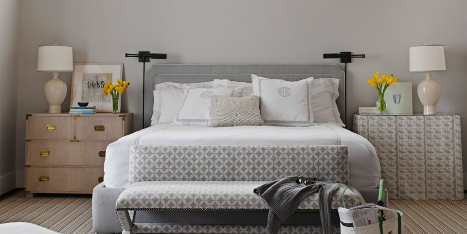 14 Calming Colors Soothing And Relaxing Paint Colors For