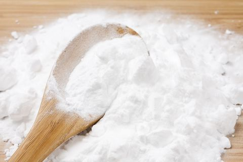 21 Problems You Can Solve With Baking Soda