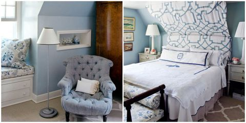 Bedroom Before And After Photos Master Bedroom Makeover Ideas