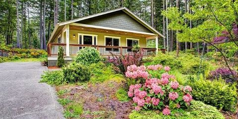 11 Totally Different Homes That Come in Under $250,000