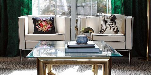 11 IKEA Makeovers That Look Shockingly Luxe