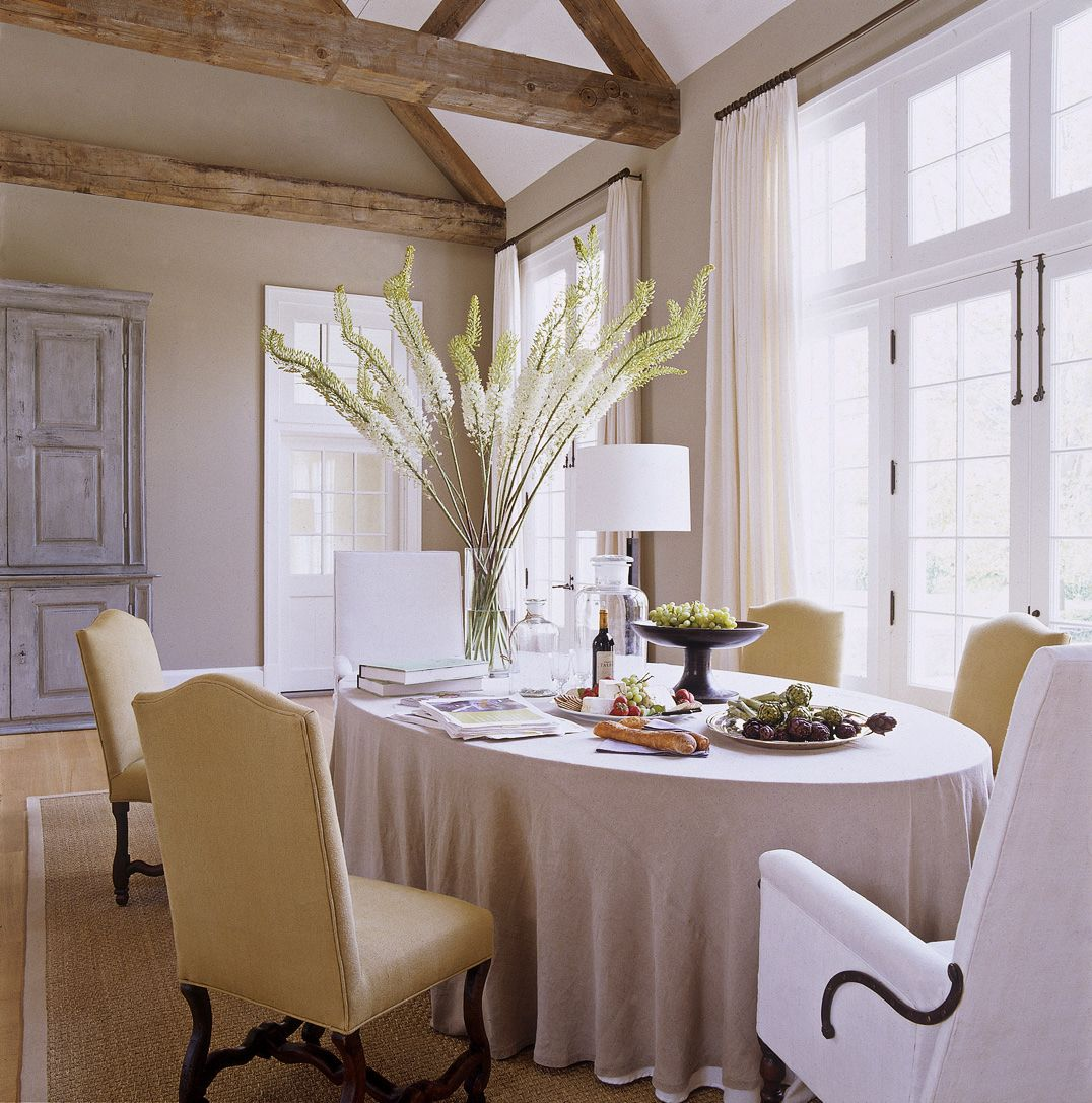 ina garten kitchen design.  Barefoot Contessa Barn Ina Garten Hamptons