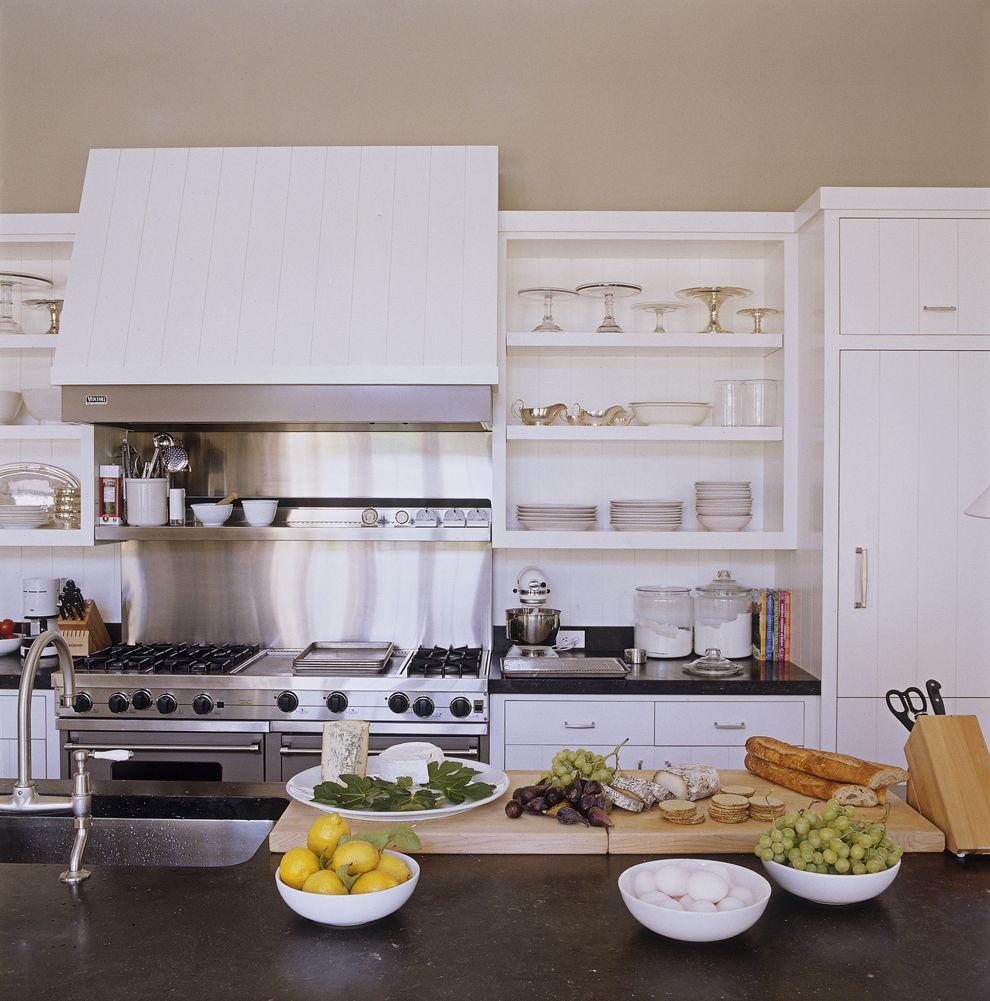 100+ [ ina garten kitchen design ] | ina garten home peeinn com