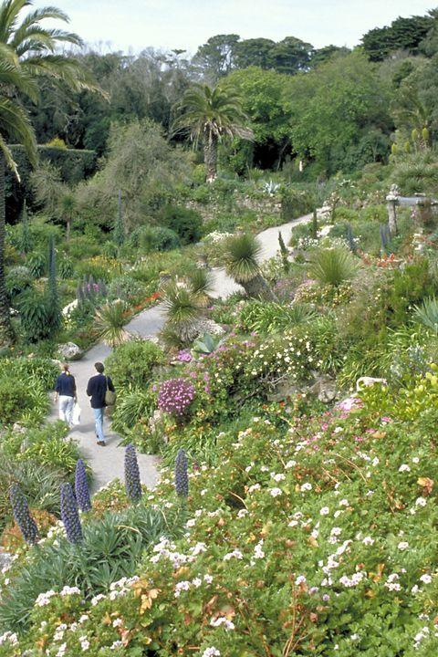 30 English Gardens To Visit Design Ideas For English Gardens