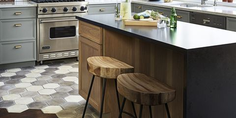 image - Kitchen Flooring Ideas