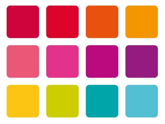 This Game Might Make You Question How Well You See Color