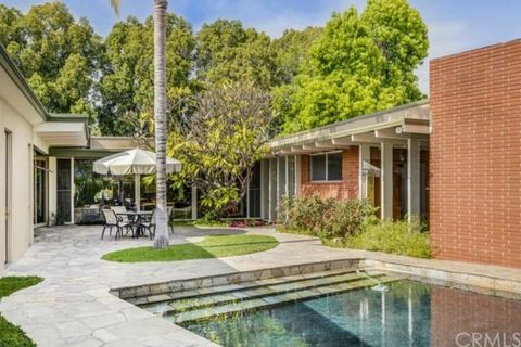 1954 Time Capsule Home Vintage Midcentury House Tour