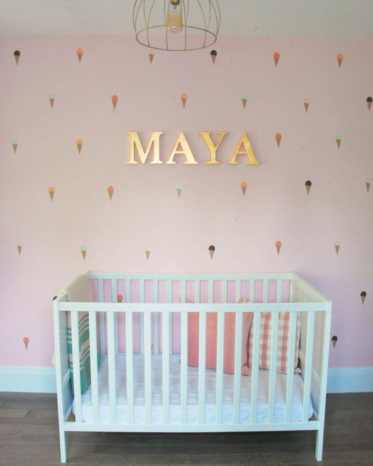 Kids Bedroom Paint Colors Bedroom Door Hardware Bedroom Decor Photos One Wall Bedroom Paint Ideas: 12 Best Kids Room Paint Colors