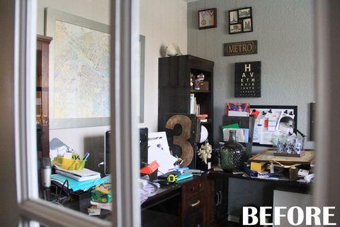 stylish office organization. Image Stylish Office Organization T