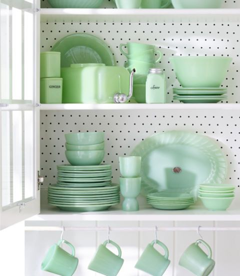 Green, Serveware, Dishware, Porcelain, Ceramic, Teal, Tableware, Aqua, earthenware, Pottery,