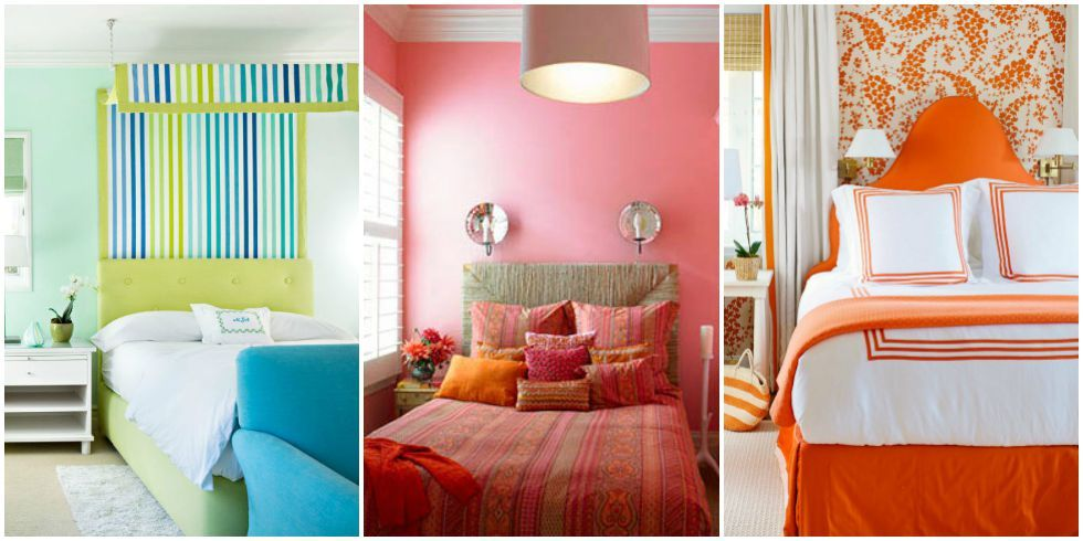 Decorating Paint Colors 60 Best Bedroom Colors  Modern Paint Color Ideas For Bedrooms .