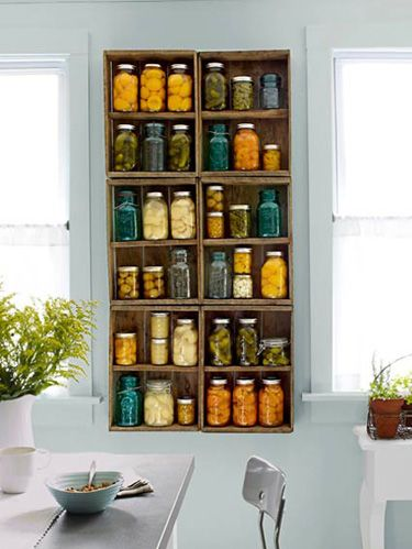 Serveware, Dishware, Flowerpot, Porcelain, Kitchen utensil, Fixture, Ceramic, Houseplant, Teal, Interior design,