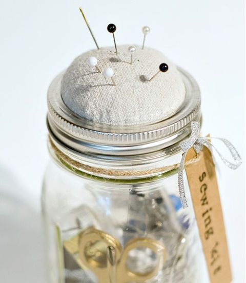 Product, Metal, Saving, Lid, Mason jar, Silver, Food storage containers, Brass, Still life photography, Transparent material,