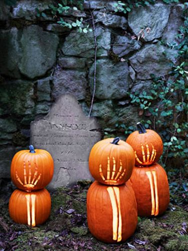 40 cool pumpkin carving designs creative ideas for jack o lanterns - Pumpkin Ideas