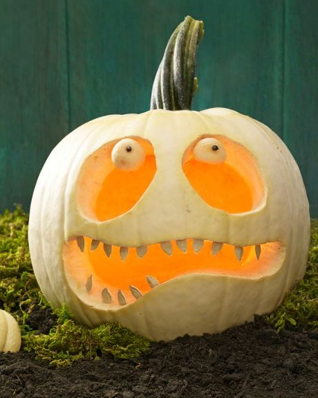 52 Cool Pumpkin Carving Designs Creative Ideas For Jack O Lanterns