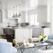 Concept Kitchen Lead