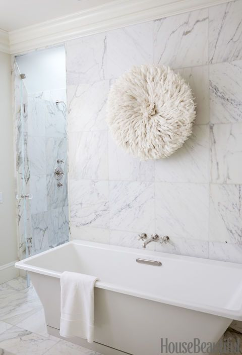 60 Best Bathroom Designs Photos Of Beautiful Bathroom Ideas To Try