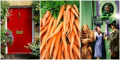 Carrot, Root vegetable, Whole food, Ingredient, Produce, Vegetable, Natural foods, Local food, Dress, Vegan nutrition,
