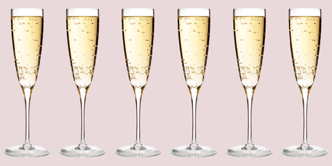 An Essential Guide to Sparkling Wines