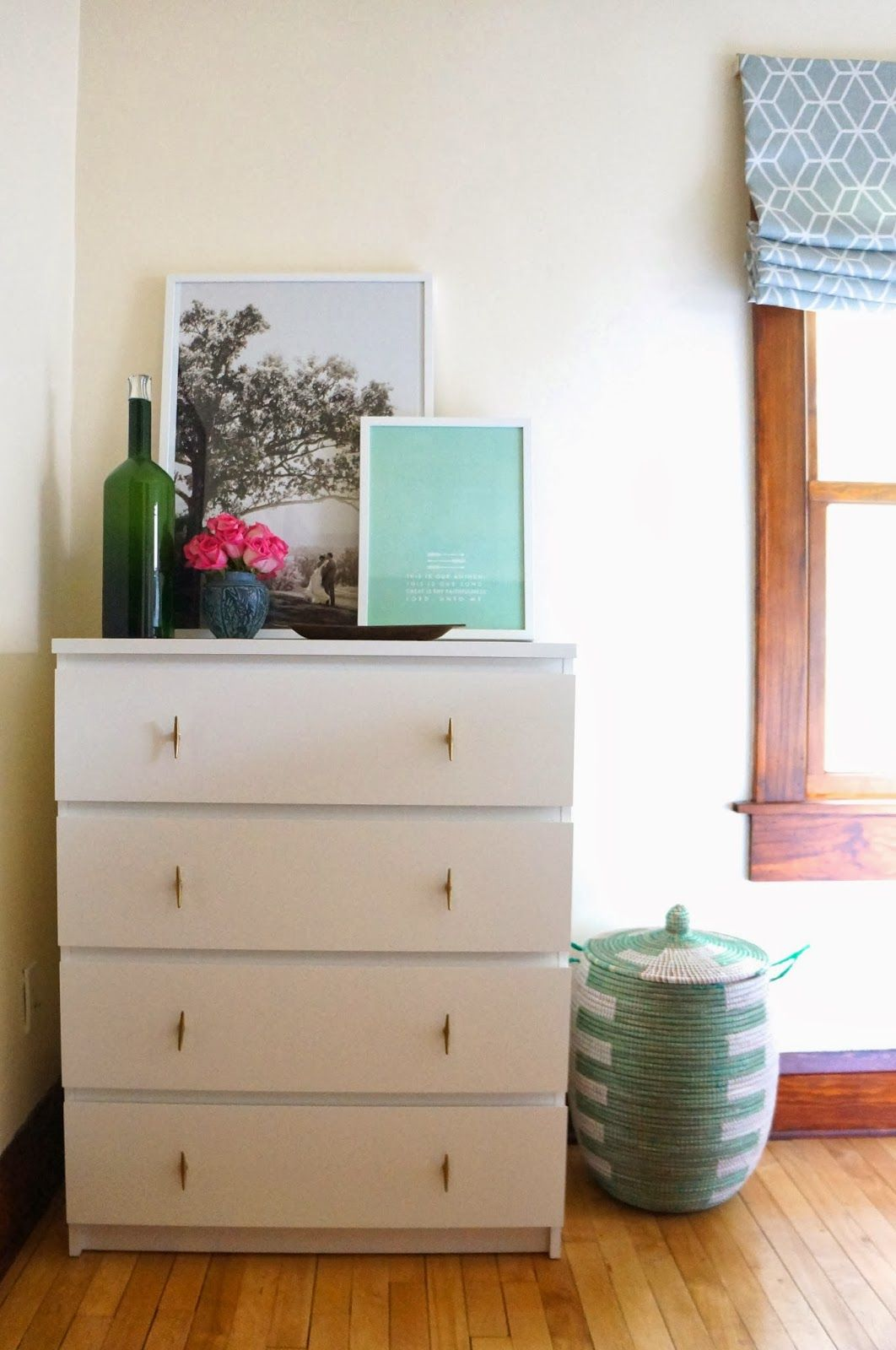 ikea malm dresser diy ideas - hacks for ikea malm dresser