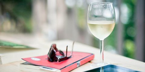 Drinkware, Stemware, Glass, Fluid, Wine glass, Barware, Drink, Liquid, Alcoholic beverage, Champagne stemware,