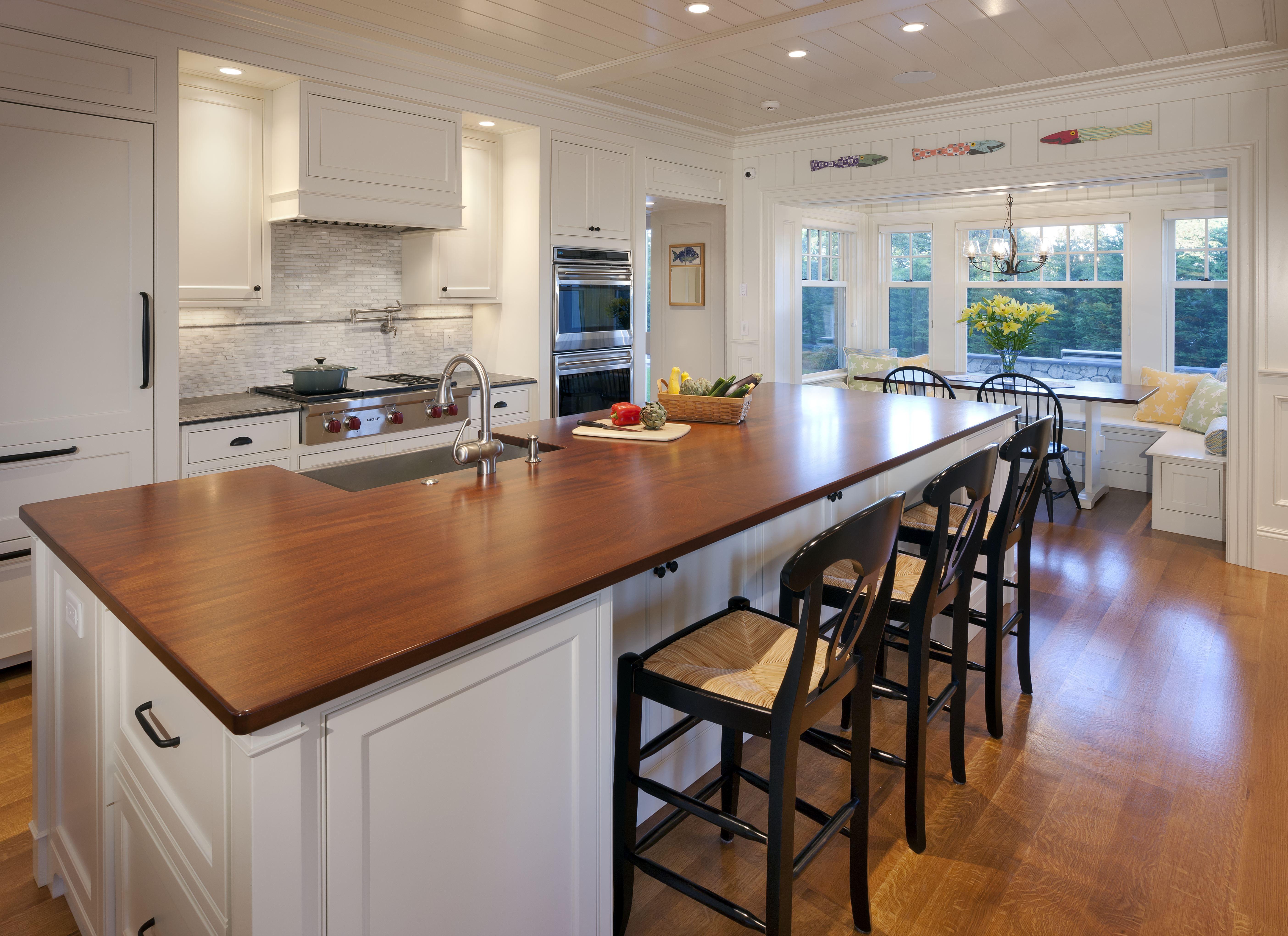 Remodeled Kitchens Photos Modern House Interior Design