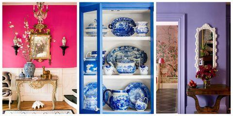 Blue, Serveware, Dishware, Blue and white porcelain, Porcelain, Ceramic, earthenware, Pottery, Cobalt blue, Creative arts,