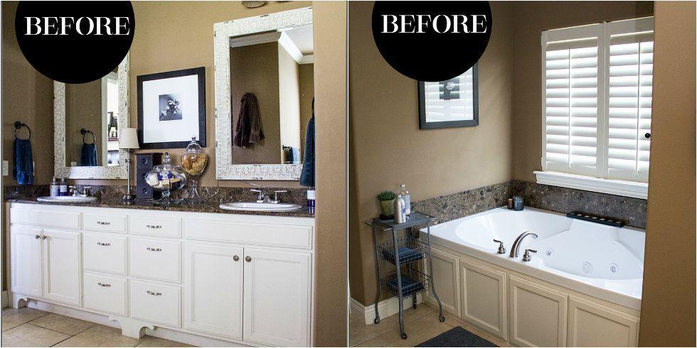 Bath Decor cover image