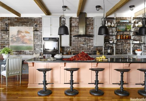 Kitchen of the Year 2015 Lead