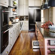 Kitchen of the Year Full Interior