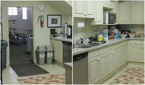 Junior Kitchen League Before Collage