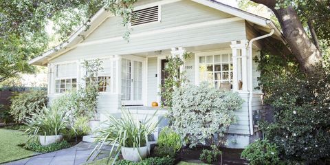 9 Smart Ways to Make an Old Home Feel New