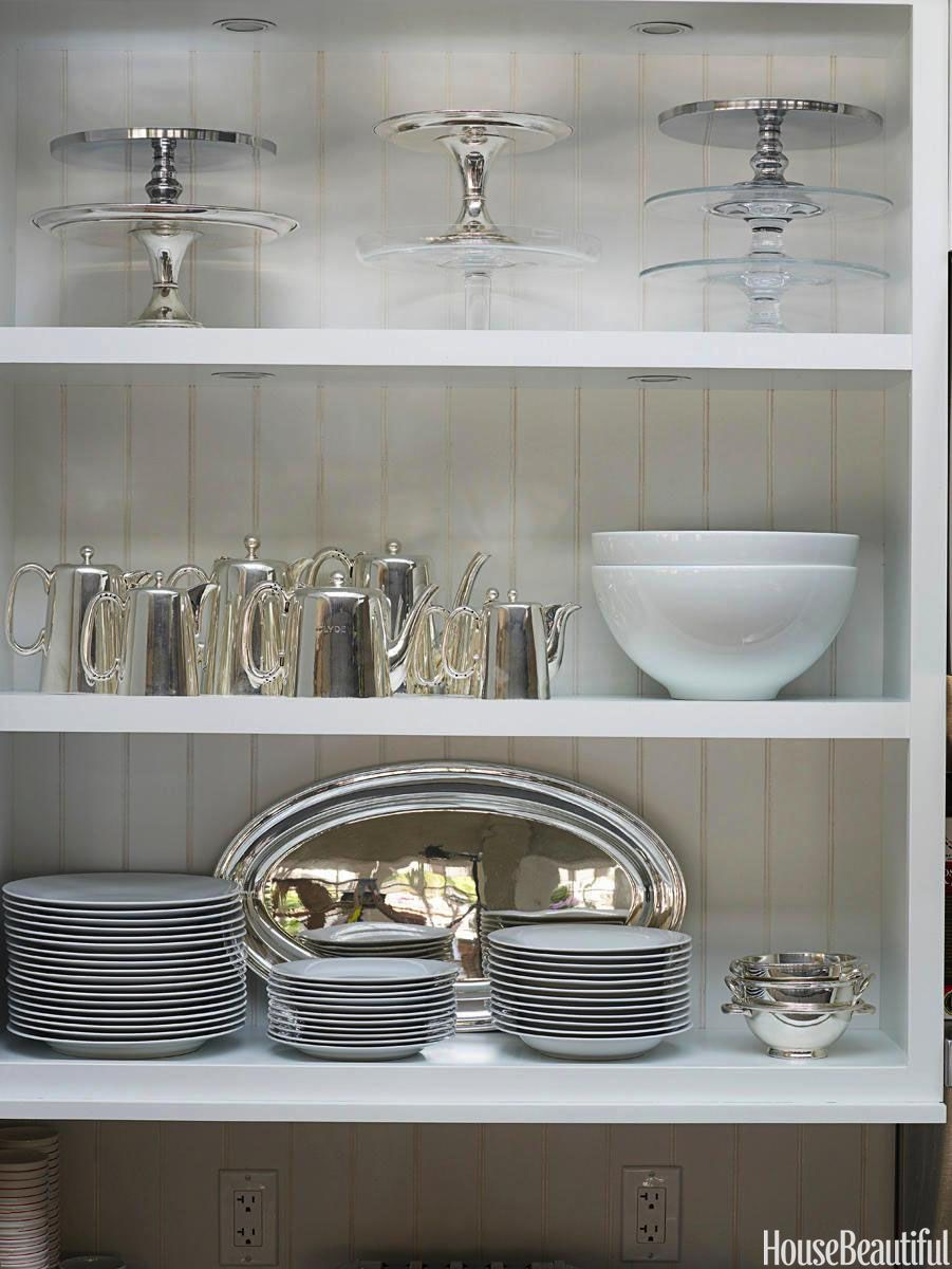 Pay.housebeautiful.com Kitchens Of The Year  Designer Tips From House Beautiful's