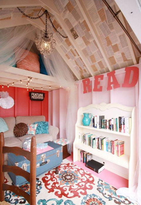 18 Best She Sheds Ever Ideas Amp Plans For Cute She Sheds