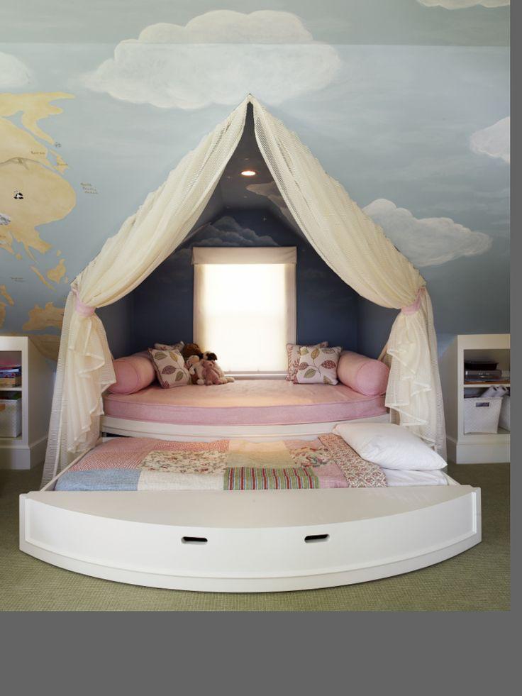 Bedroom With Dormers Design Ideas Bedroom Ideas - Bedroom with dormers design ideas