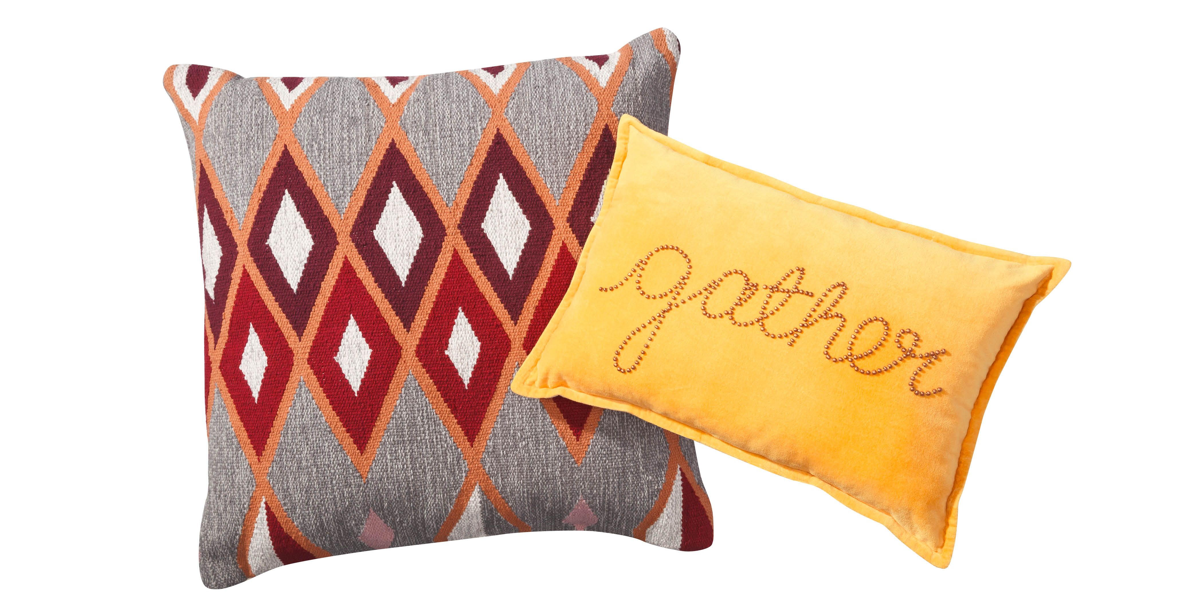 Fall Home Items at Target - Target Threshold and Nate Berkus